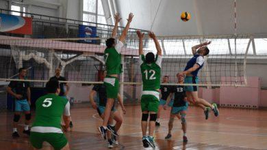 Photo of «Ярополч» одержал победу на «Динамо-2»