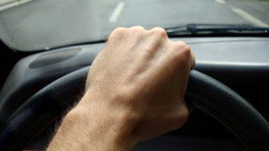 Photo of В регионе 19 психически нездоровых водителей суд лишил водительских прав