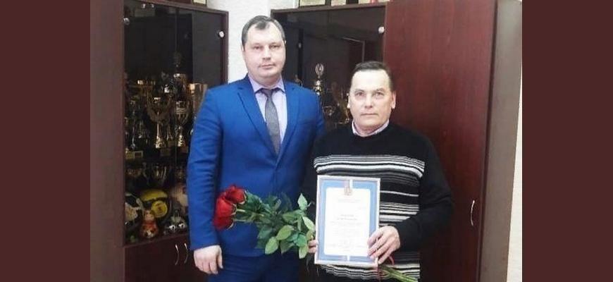 Крылов Петр Иванович Вязники,