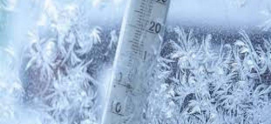 морозы, термометр, градусник, холода, холодно, аномально низкая температура воздуха, похолодание,