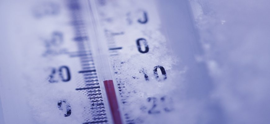 морозы ,минус 25, термометр, градусник морозы,