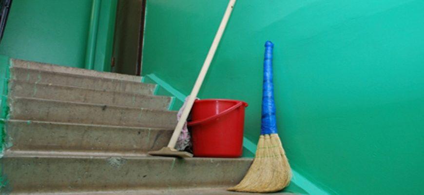 мытье полов в подъездах, уборка подъездов,мытье подъездов,уборка подъездов в многоквартирных домах,
