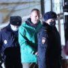 Оппозиционер Алексей Навальный будет отбывать наказание во Владимирской области