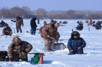 зимняя рыбалка,рыбалка на мормышку,Вязниковский район Исаевская плотина зимняя рыбалка,