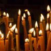 6 марта Вселенская родительская суббота: Что нельзя делать в день и какие читать молитвы?