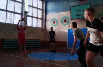 волейбольный турнир, турнир по волейболу МО Паустовское 2021, волейбол Октябрьская Вязниковского района 2021,