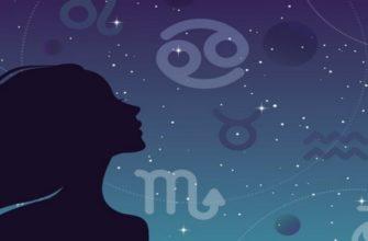 женский гороскоп, гороскоп для женщин,